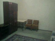Комната 20 м² в 3-ком. кв., 1/5 эт. Магнитогорск