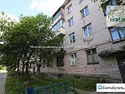 2-комнатная квартира, 44.6 м², 3/4 эт. Шуя