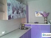 2-комнатная квартира, 54 м², 2/6 эт. Йошкар-Ола