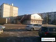 Помещение свободного назначения, 180 кв.м. Улан-Удэ