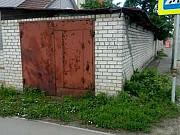 Гараж 30 м² Барнаул