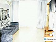 3-комнатная квартира, 63 м², 5/5 эт. Биробиджан