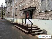 Помещение свободного назначения, 210 кв.м. Сергиев Посад