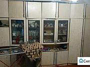3-комнатная квартира, 66 м², 1/5 эт. Михайловск