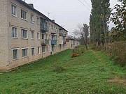 1-комнатная квартира, 29.6 м², 3/3 эт. Партизанск
