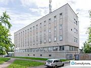 Сдам помещение свободного назначения, 38.9 кв.м. Киров