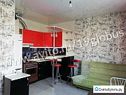 1-комнатная квартира, 54.3 м², 1/9 эт. Абакан