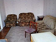 1-комнатная квартира, 36 м², 2/5 эт. Черкесск