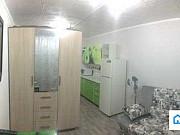 Комната 18 м² в 1-ком. кв., 2/5 эт. Якутск