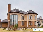 Дом 684 м² на участке 24 сот. Павловская Слобода