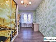3-комнатная квартира, 59.1 м², 1/5 эт. Петрозаводск