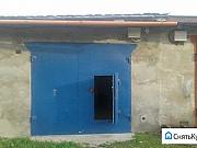 Гараж 30 м² Рыбинск