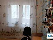 Комната 12 м² в 3-ком. кв., 1/9 эт. Нестеров