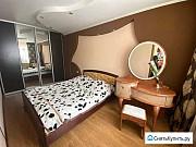 2-комнатная квартира, 45.7 м², 2/5 эт. Магадан