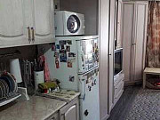Комната 18 м² в 1-ком. кв., 3/5 эт. Краснодар