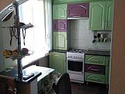 1-комнатная квартира, 30 м², 2/5 эт. Медведево