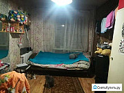 Комната 15 м² в 2-ком. кв., 4/5 эт. Омск