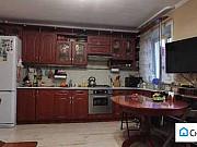 3-комнатная квартира, 56 м², 5/5 эт. Горно-Алтайск