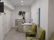 Офисное помещение, 94 кв.м. Пенза