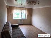 1-комнатная квартира, 37 м², 5/5 эт. Минеральные Воды
