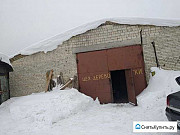Продам помещение под склад или производство Никольск