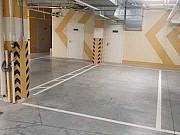 Машиноместо 18 м² Екатеринбург