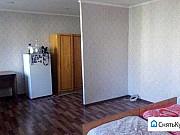 Комната 24 м² в 4-ком. кв., 3/5 эт. Саранск