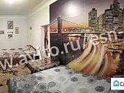1-комнатная квартира, 35.9 м², 2/2 эт. Тула