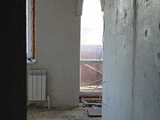 1-комнатная квартира, 34 м², 5/5 эт. Волжск