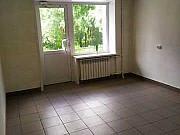 1-комнатная квартира, 34 м², 1/5 эт. Горно-Алтайск