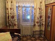 2-комнатная квартира, 48.1 м², 4/5 эт. Йошкар-Ола