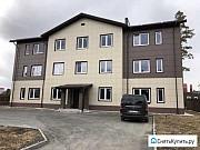 4-комнатная квартира, 69 м², 3/3 эт. Петрозаводск