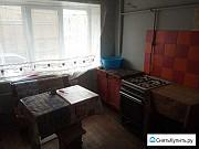 Комната 18 м² в 3-ком. кв., 1/5 эт. Тамбов
