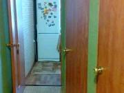 2-комнатная квартира, 44.4 м², 5/5 эт. Изобильный
