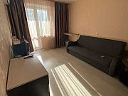1-комнатная квартира, 43 м², 5/10 эт. Хабаровск