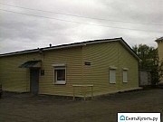 Гараж >30 м² Каменск-Уральский