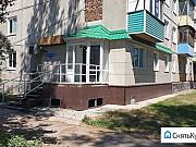 Офисное помещение, 45 кв.м. Рубцовск