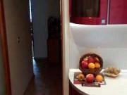 2-комнатная квартира, 46 м², 2/5 эт. Дальнереченск