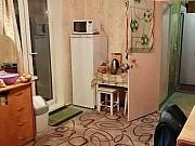 Комната 14 м² в 2-ком. кв., 5/9 эт. Барнаул