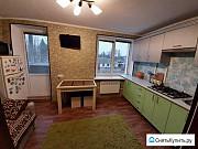 1-комнатная квартира, 44 м², 2/2 эт. Саки