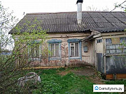 Дом 45 м² на участке 20 сот. Бабынино