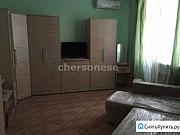 1-комнатная квартира, 38 м², 3/5 эт. Севастополь