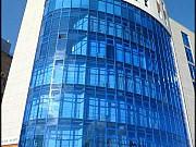 Офисное помещение Курск