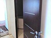 2-комнатная квартира, 43 м², 1/2 эт. Сортавала