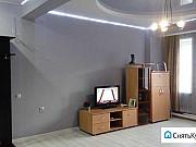 2-комнатная квартира, 60 м², 1/5 эт. Улан-Удэ