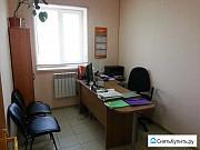 Офисное помещение, 16 кв.м. Липецк