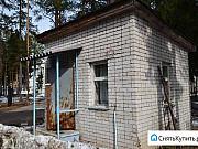 Продажа здания автостоянки, 2711 кв.м. Кумены