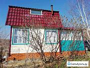 Дача 30 м² на участке 9 сот. Вилючинск
