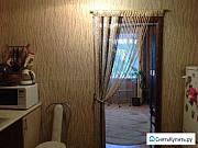 Комната 18 м² в 1-ком. кв., 4/5 эт. Людиново