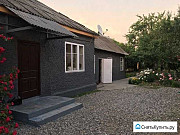 Дом 60 м² на участке 6.5 сот. Гудермес